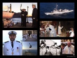 A decade in the French Navy